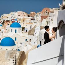 wedding places destination wedding locations around the world brides