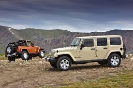 2011 jeep wrangler conceptcarz com