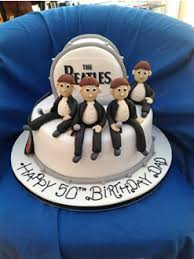 beatles cake toppers nottingham cakes cake gallery wedding cake birthday cupcakes
