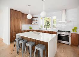 kitchen color ideas with light wood cabinets kitchen paint colors with light wood cabinets awesome kitchen color