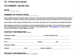 12 professional resignation letter templates free professional