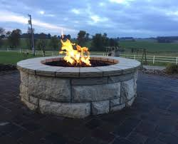 Landscape Fire Features And Fireplace Image Gallery Landscaping Gallery Topeka Landscape Kansas Lawn Care