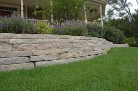 Pictures Of Stone Walkways by Home Eden Valders Stone