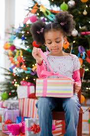 christmas gift exchange games for kids livestrong com