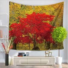 Jungle Home Decor by Aliexpress Com Buy Home Decor Polyester Fabric Star Jungle