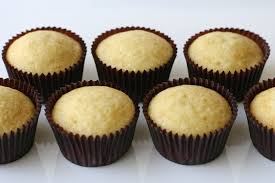 perfect vanilla cupcakes recipe u2013 glorious treats