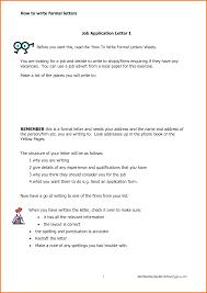 Blank Job Resume Form Blank Job Application Doc Create Professional Resumes Online For