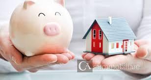 mutui al 100 per cento prima casa requisiti per ottenere il mutuo prima casa casaimmobiliare
