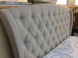 23 best bedroom furniture images on pinterest bedroom furniture