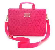 designer laptop bags designer laptop bags all fashion bags