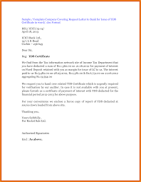 format of request letter to company request letter format teller resume sle