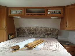 Rv Outdoor Furniture Remodel Beach Theme Camper Must Know Tips Rhpinterestcom Diy