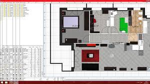 sweet home 3d floor plans sweet home 3d forum view thread buonasera