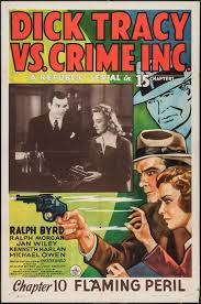 10 best crime movies images on pinterest crime auction and