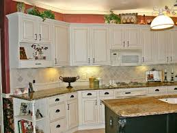 Kitchen Countertop Backsplash Ideas Countertops Kitchen Countertops Made From Tile Island With Stove