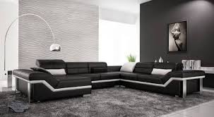 Best Leather Sofas Brands by Living Room Perfect Modern Living Room Sets Modern Living Room
