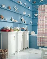 seashell bathroom ideas 10 summer seashell decor ideas
