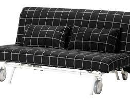 futon black futon mattress price cheap futons for sale queen