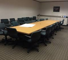 Large Oval Boardroom Table Large Oval Boardroom Table With Houston Office Furniture