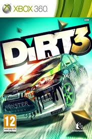 Download Full Version Xbox 360 Games Free | download dirt 3 xbox 360 game free full version pc games free full