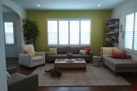 cc interior design projects orange county cc interior design los