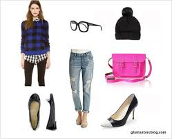 glamazon guide what to wear to thanksgiving dinner glamazons