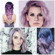 ombre hair color trend 2017 6 hairstyle haircut today