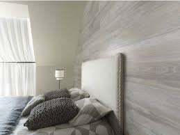 revetement plafond chambre revetement mural chambre adulte meilleur de lambris pvc le