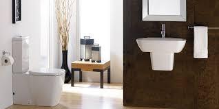 ferguson plumbing bathroom faucets