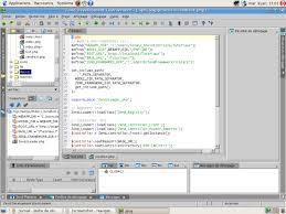cr r raccourci bureau raccourci bureau ubuntu maison design edfos com