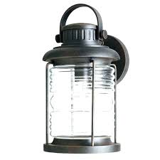 Outdoor Light Fixtures Lowes Lowes Landscaping Lights Onlinemarketing24 Club