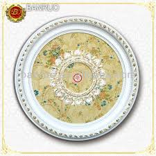 Cheap Ceiling Medallions by Square Ceiling Medallions Square Ceiling Medallions Suppliers And