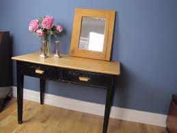 Small School Desk by Teachers Desk For Sale Best Home Furniture Decoration