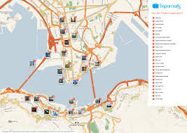 printable maps hong kong file hong kong printable tourist attractions map jpg wikimedia commons