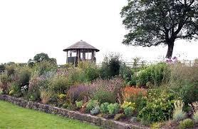 Landscaping Borders Ideas Garden Borders Design Top Surprisingly Awesome Garden Bed Edging