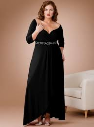 of honor dresses high quality plus size of honor dresses fashionstylemagz
