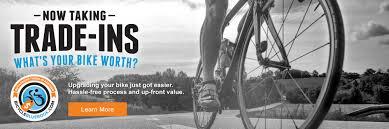 woodinville u0026 westside bicycle bike shop seattle wa