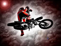 download freestyle motocross freestyle wallpapers gzsihai com