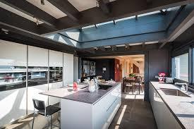 installer sa cuisine comment installer sa cuisine dans la vranda nos conseils à cuisine