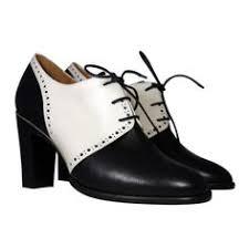 amazon black friday shoes black friday sale 30 off luggage cothes u0026 shoes on amazon