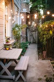 small outdoor spaces this summer no excuses make the most of your small outdoor space