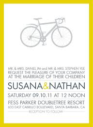 creative wedding invitation wording theruntime com