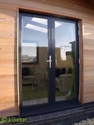 Exterior Doors Brisbane Aluminium Doors Brisbane Biankylounge