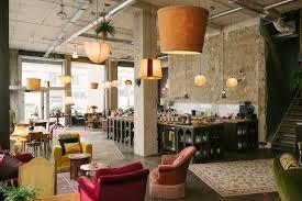meilleur bureau de change marseille les 7 meilleurs espaces de coworking à lyon