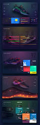 Best Design Colors Best 25 Flat Design Colors Ideas Only On Pinterest Flat Color