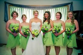 lime green bridesmaid dresses compare prices on lime green bridesmaid dresses free shipping