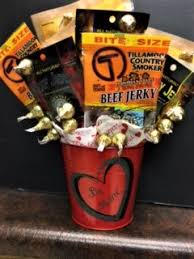 beef gift baskets gift baskets rolling outlet