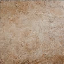Kitchen Flooring Lowes by Guest Bath Flooring Lowe U0027s Style Selections 18 In X 18 In