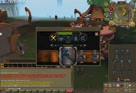 Osrs Boots Of Lightness 41 Ways To Make Money In Runescape As A Member Wikihow