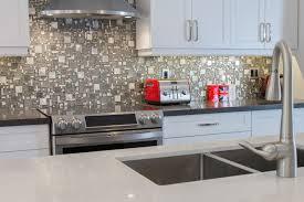 chic decor interior design and decorating and colour consultant